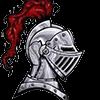 Knights Nitrogen Services LTD's Logo