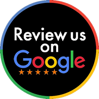 Google Review button